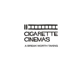 cigratte-logo-inspiration-1