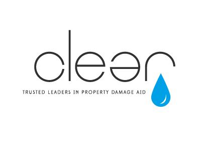 clear-minimal-logo