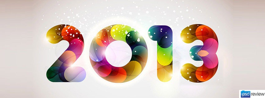 color-full-2013-new-year-timeline-cover