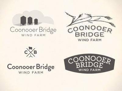 coonooer-minimal-logo