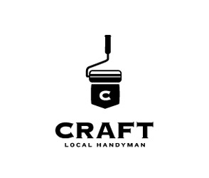 craft-logo-inspiration-1