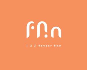 deeper-bow-logo-inspiration-1