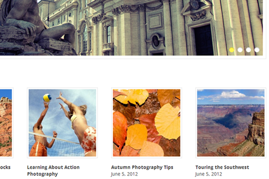 elegant-photography-ari-free-wordpress-theme-2012