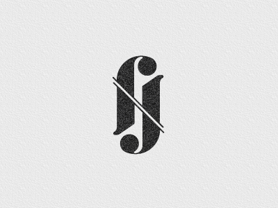 fj-minimal-logo