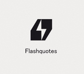 flashquotes-logo-inspiration-1