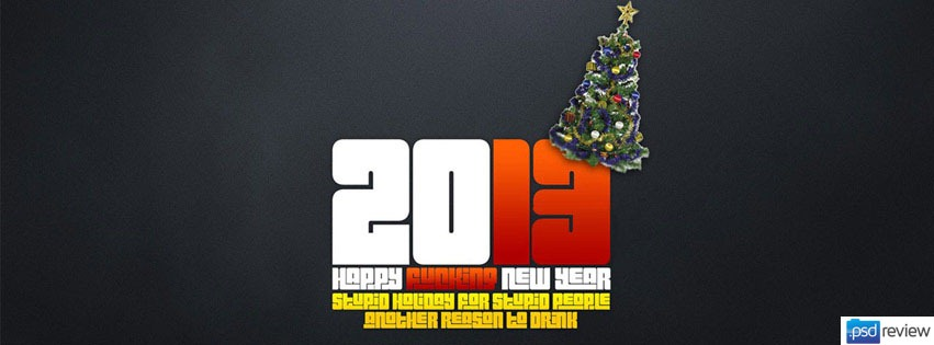 funny-quote-happy-new-year-2013-facebook-timeline-cover