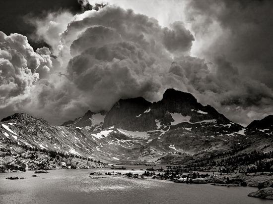 garnet-lake-essick-photo-of-the-day-natgeo