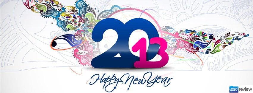 graffiti-happy-new-year-2013-facebook-timeline-cover