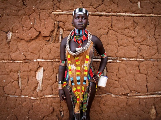 hamar-portrait-ethiopia-photo-of-the-day-natgeo