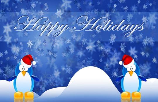 happy-penguin-holidays