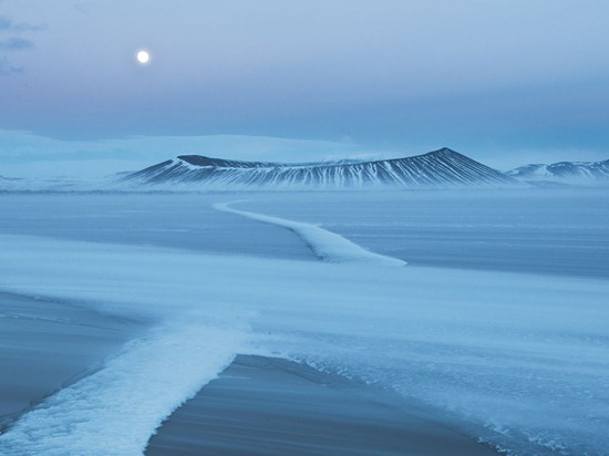 hverfjall-iceland-haarberg-photo-of-the-day-natgeo