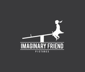 imaginary-friend-logo-inspiration-1