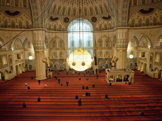 kocatepe-mosque-turkey-photo-of-the-day-natgeo