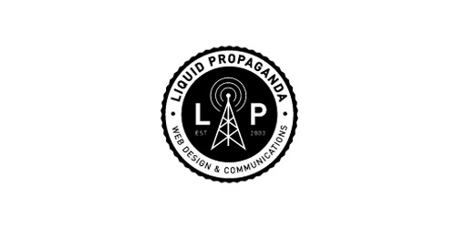 lp-logo-inspiration-1