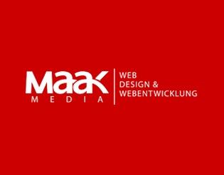 maak-logo-inspiration-1