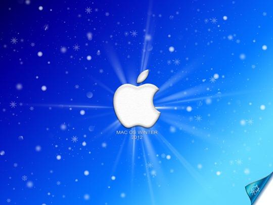 mac-winter