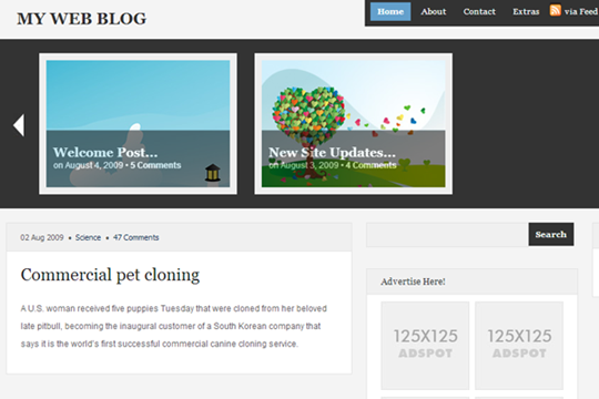 magazine-shack-wordpress-theme-layout