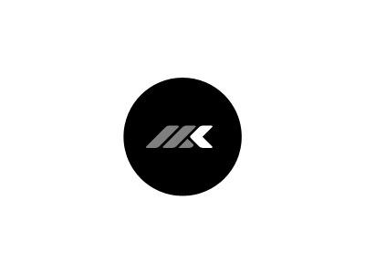 mani-minimal-logo-inspiration
