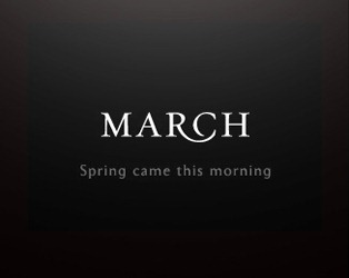 march-logo-inspiration-1