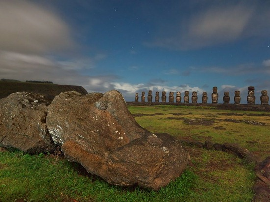 moai-easter-island-olson-photo-of-the-day-natgeo
