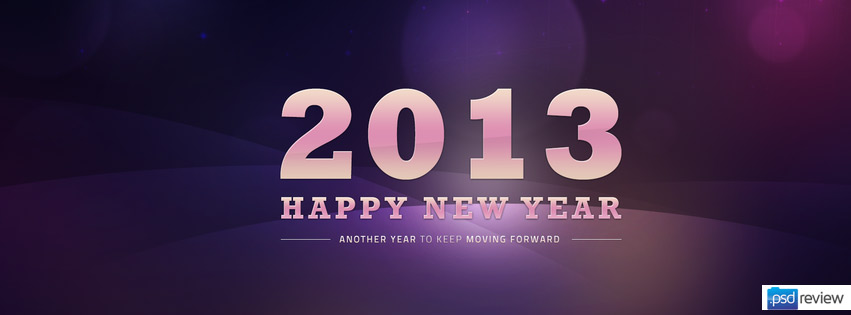move-forward-quote-new-year-facebook-timeline-cover