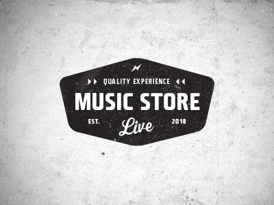 musicstorelive.1-logo