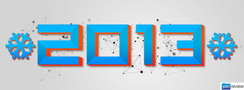 new-year-2013-facebook-timeline-cover