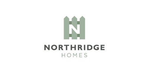 nothridge-logo-inspiration-1