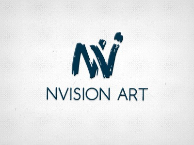 nvision-art