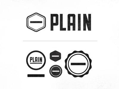 plain-logo-minimal