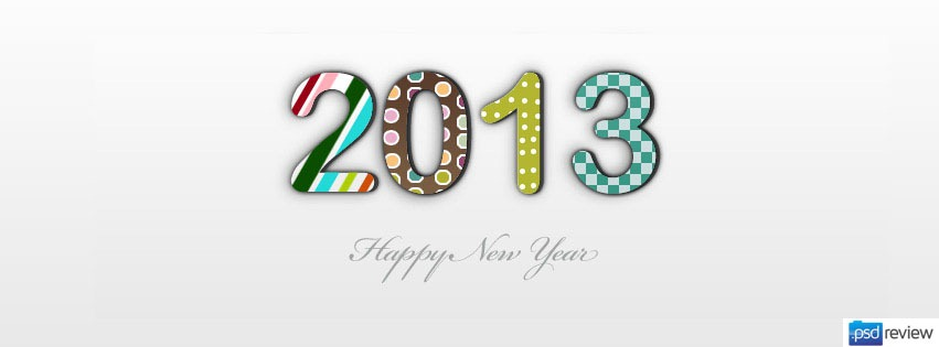polka-new-year-2013-facebook-timeline-cover