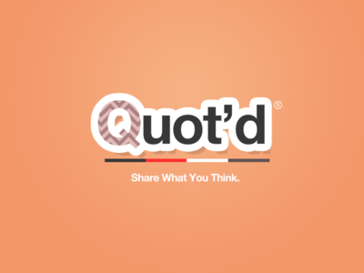 quotd-face-logo