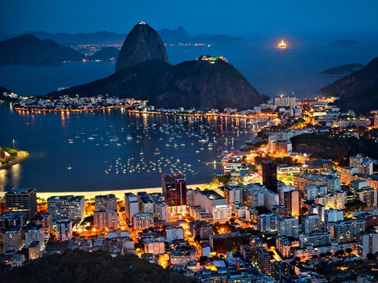 rio-skyline-harvey-photo-of-the-day-natgeo