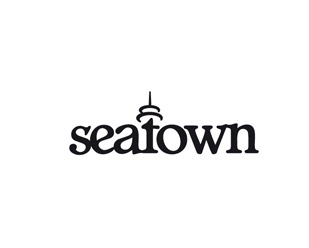 seatown-logo-inspiration-1