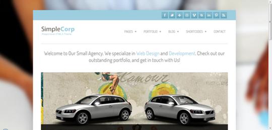 simplecorp-free-responsive-wordpress-theme-2012