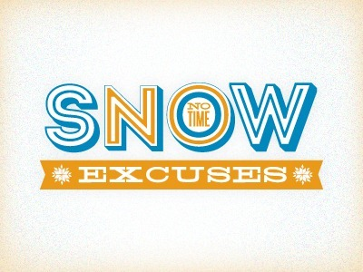 snow-excuses-logo-minimal