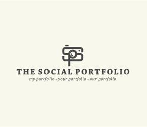 social-portfolio-logo-inspiration-1
