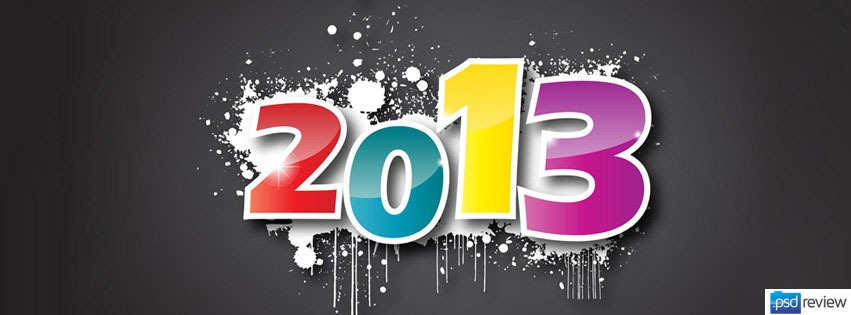 splash-happy-new-year-2013-facebook-timeline-cover