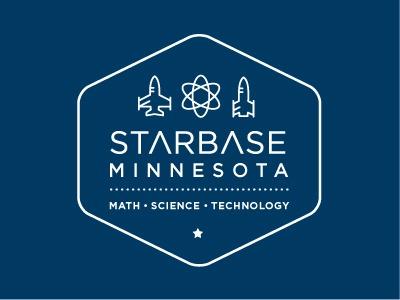 starbase-logo-minimal