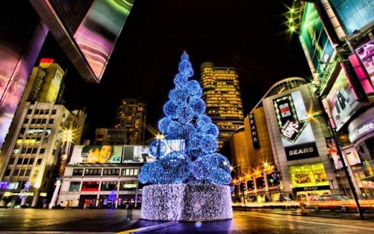 the-blue-christmas-tree