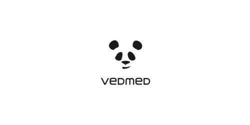 vedmed-logo-inspiration-1