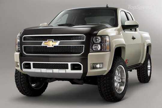 2013-Chevrolet-Silverado-wallpaper