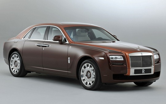 2013-ROLLS-ROYCE-GHOST