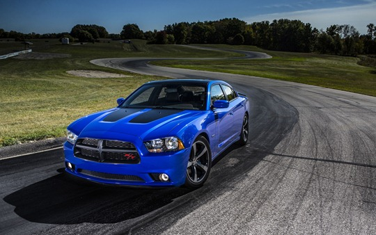 2013-dodge-charger-dayton-wallpaper