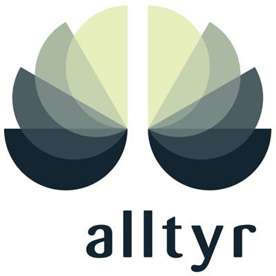 ALLTYR