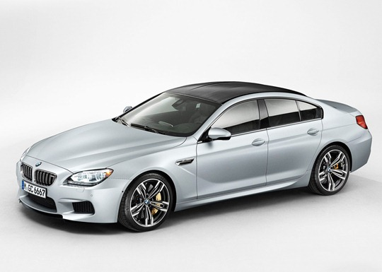 BMW-M6-Gran-Coupe-2014