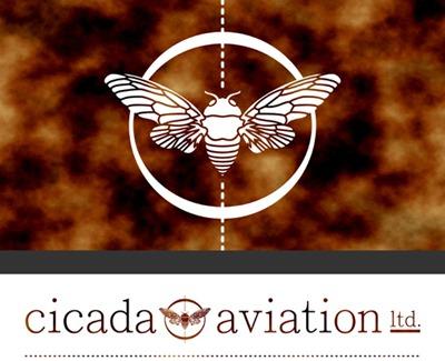 Cicada-Aviation