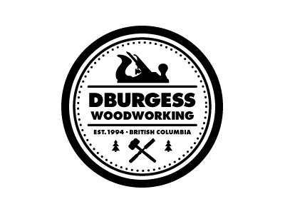 DBurgess-Woodworking-logo
