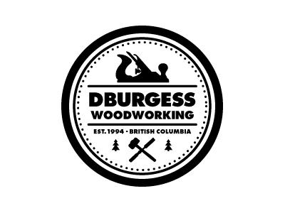 DBurgess-Woodworking-logo