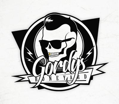 Gordys-Logo